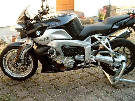 Bmw Motorradzubehör Shop schwabenmax motorradzubeh 195 182 r und motorradtuning in