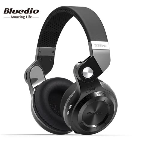 aliexpress bluedio bluedio t2s shooting brake bluetooth stereo headphones