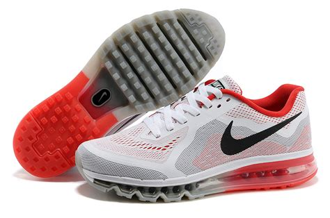 nike max air running shoes new arrive mens nike air max 2014 running shoes