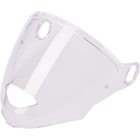 Visor Nolan N44 Clear buy nolan visor n44 n44 evo special pinlock
