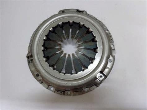 Alternator Assy T Avanza 1300cc clutch alat mobil