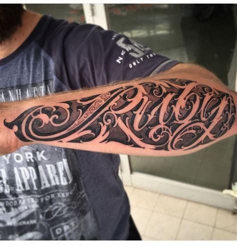 tattoo fonts space 13 best lettering tattoos by sam images on