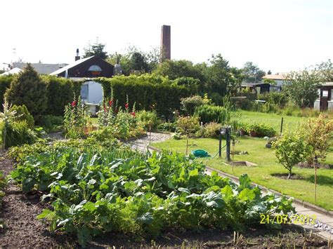 Garten Zum Kaufen Stuttgart by Garten Zu Kaufen Garten Zu Verkaufen In Heilbronn