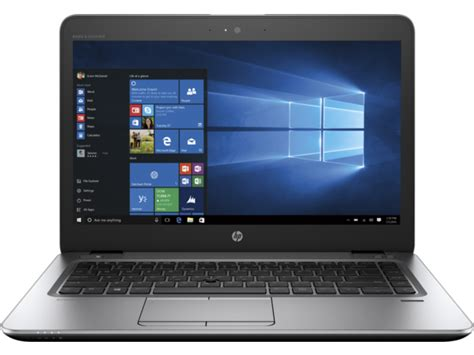 Hp Huawei X2 hp pro x2 612 g2 tablet energy compare prices laptops