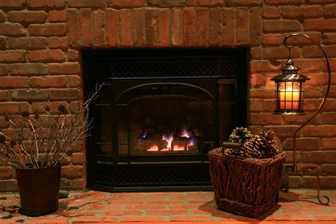 gas fireplace how to how to install a gas fireplace