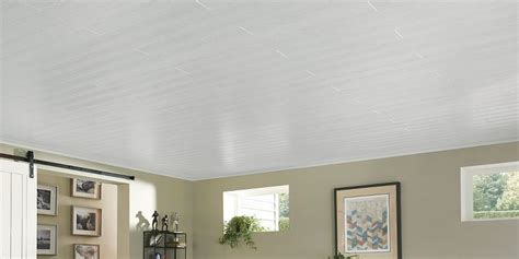 armstrong woodhaven ceiling planks canada shelly lighting