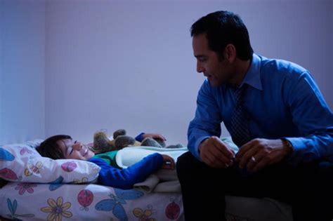 how to your to sleep alone how to teach your child to sleep alone parenting tips