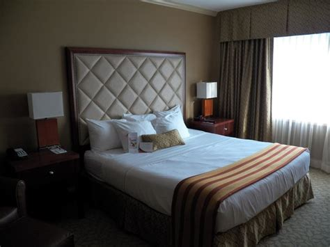 turning hotel rooms king bed picture of the hotel at turning resort verona tripadvisor