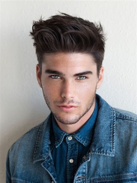 hair modeling men 121 best images about handsome men on pinterest for men