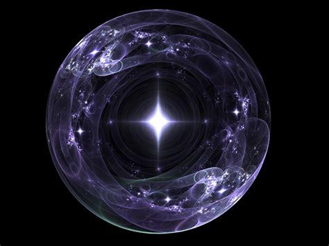 bright light bright light bright light starry by farore501 on deviantart