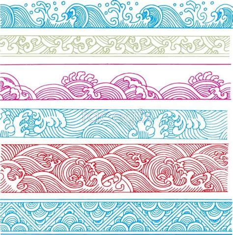 wave pattern line drawing best 25 wave pattern ideas on pinterest wave wave