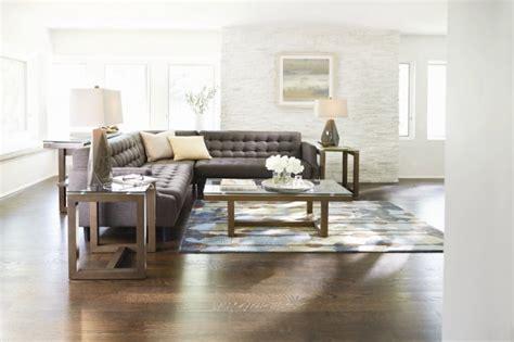 Furniture Warren Michigan by Photo By Furniture Furniture