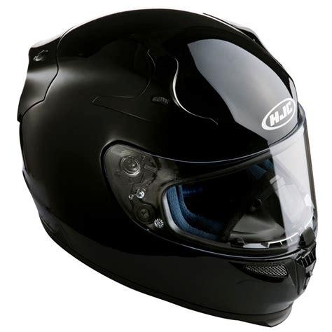Motorradhelm Integral by Hjc R Pha 10 Glanz Schwarz Gr L Motorradhelm Integral Ebay
