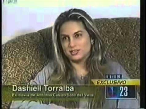 vida secreta de los a vida secreta de fidel castro em espanhol video completo youtube