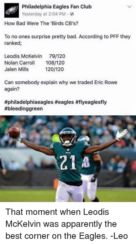 philadelphia eagles fan club 25 best memes about philadelphia eagles fan