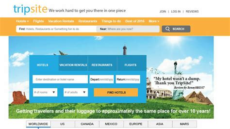 best booking site best booking 7 superb for vacation planning