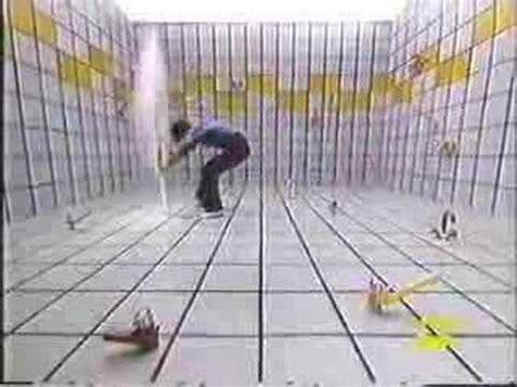 rubinetti zucchetti zucchetti rubinetti 1987