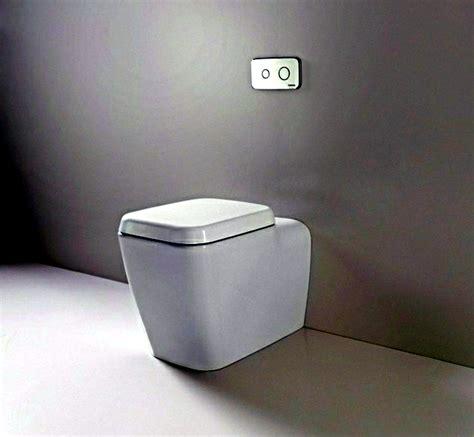 exclusive bathroom accessories ceramics and exclusive bathroom accessories with cutting