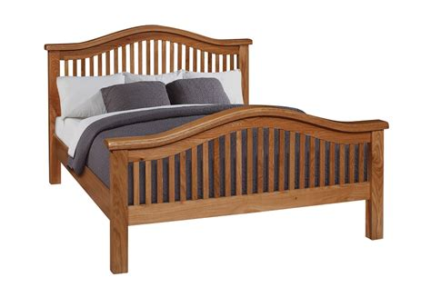 curved bed oscar curved bed gannons furniture