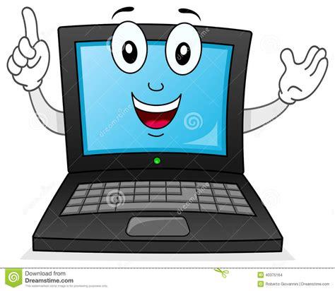 imagenes de laptop vit gu 237 a de elementos a la hora de comprar una nueva laptop