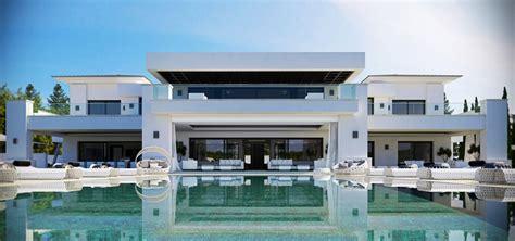 home infinity pool infinity pool interior design ideas