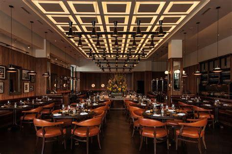 steak house atlanta 12 best restaurants to take a date in atlanta 2016