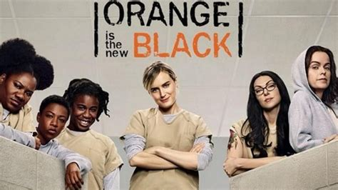 New Season New by Orange Is The New Black Season 5 Review Den Of