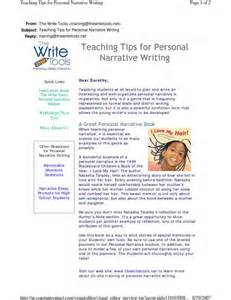 Tips On Writing Essays In College by College Essays College Application Essays Tips On Writing A Descriptive Essay