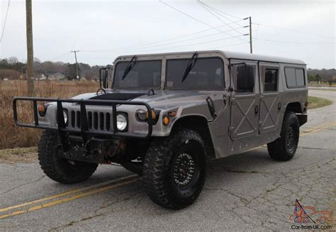 military hummer h1 pin hummer h1 military on pinterest