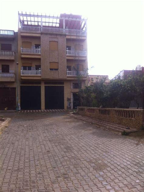 proces huis kopen huis kopen in marokko