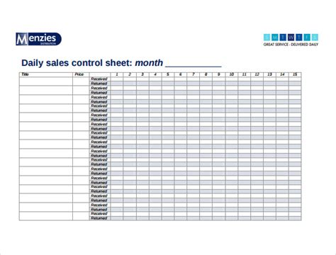 free sales page template sales sheet template 12 free word pdf documents