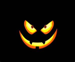 file scary pumpkin 5 svg - Scary Pumpkin Images