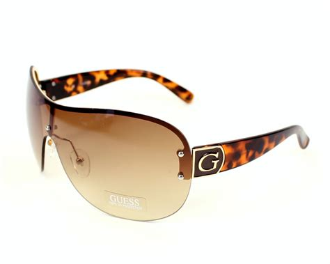 Guess Gloria 3 In 1 guess sunglasses gu 7303 to 34 buy now and save 46 visionet