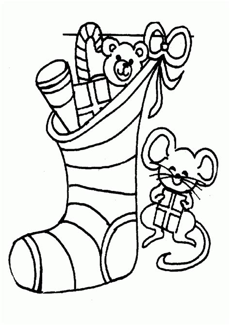 On The Shelf Coloring Sheets by On A Shelf Coloring Pages Coloring Home