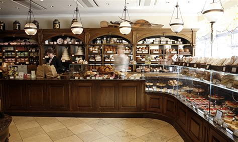bettys tea room bettys restaurant review and style the guardian