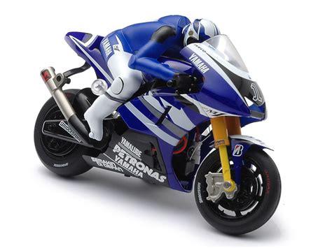 kyosho mini z moto gp yamaha yzf m1 racer jorge lorenzo 30051jl