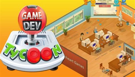 mod game dev tycoon download game dev tycoon v1 2 1 apk full hit maxz