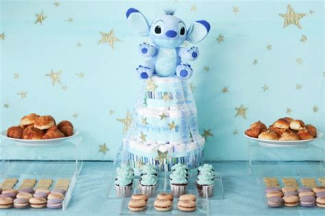 cute themes for boy baby showers baby shower ideas for boy and girl twins archives baby