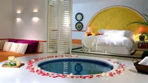 Romantic Bedroom Ideas For Couples Hitez Comhitez Com