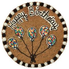 Cookie Cake Decorating Ideas by 1000 Images About Cookie Cakes On Cookie