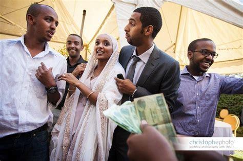 Wedding Photographer Ethiopia Addis Ababa