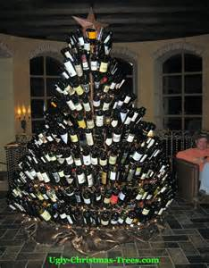 decoracions originals per nadal original christimas tree