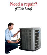 kitchen tune up complaints valrico air conditioning repair in valrico fl by