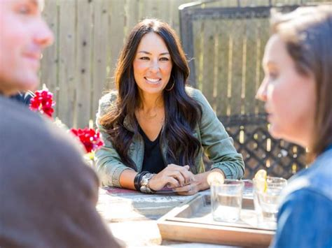 joanna gaines hair products photo page hgtv