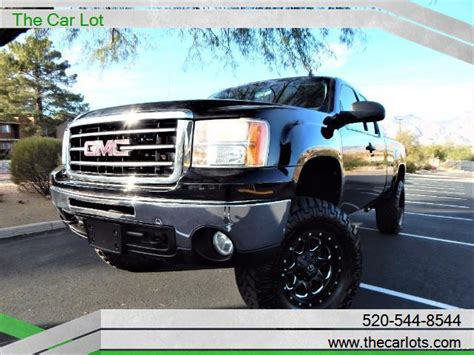 car engine manuals 2011 gmc sierra 1500 lane departure warning 2011 gmc sierra 1500 black with 104025 miles available now for sale photos technical specs
