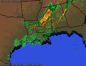 weather radar southeast region daytona fl