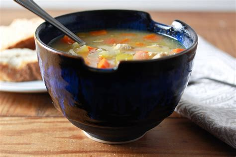 bais yaakov cookbook 2 books chicken vegetable and barley soup and a review of the