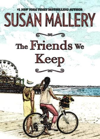 like us mischief bay books the friends we keep epub us books you