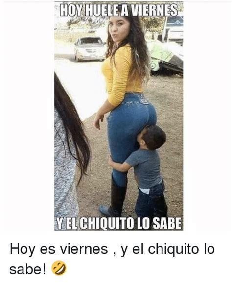 imagenes viernes chiquito 25 best memes about viernes viernes memes