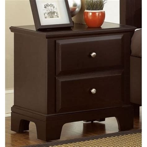 hamilton bedroom furniture collection hamilton franklin bedroom collection merlot cedar hill